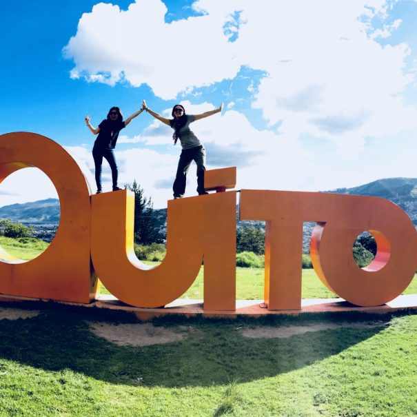 quitosignichimbia