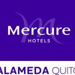 LogoMercure 2018 No1 1