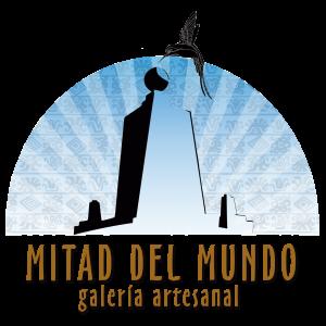 Mitad del Mundo Artesanal Gallery Mariscal