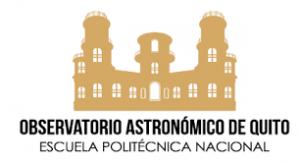 ObservatorioAstronomicoQuito