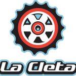 La Cleta Bici Cafe