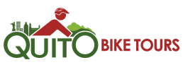 Quito Bike Tours