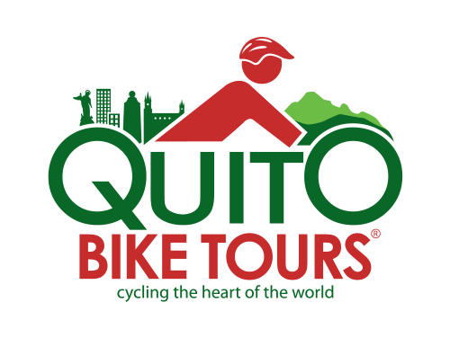 Quito Bike Tours-Logo Oficial 2018-QBT
